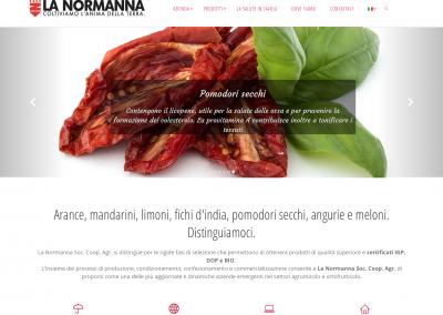 la-normanna
