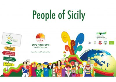 people-of-sicily